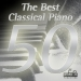 50 Hits Best Classical Piano