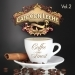 Cafe Con Leche Presents Coffee Finest, Vol. 2