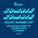 Rocket Number 9 EP