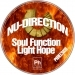 Soul Function / Light Hope