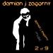 Damian J Zagorny Music