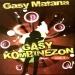 Gasy mafana - Gasy kombinezon, vol. 1