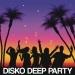 Disko Deep Party