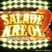 Salade kreol, vol.  2