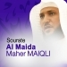 Sourate Al Maida
