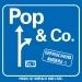 Pop & Co., Vol. 1