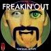 Freakin'out