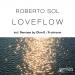 Loveflow