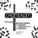 Cromosom003