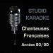 Studio karaoke