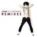 Cesar D' Constanzzo Remixes