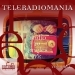 Teleradiomania, Vol. 1
