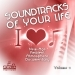 Soundtracks of Your Life, Vol. 1