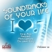 Soundtracks of Your Life, Vol. 3