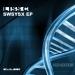 SWSYSX EP