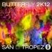 Butterfly 2k12