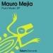 Pura Music EP