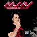 Miki Sun Generation Mix: Concept 1