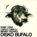 Disko Bufalo