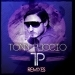 Tony Puccio Remixes