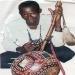 Djigui de Amadou Sangaré dit Bari