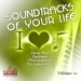 Soundtracks of Your Life, Vol. 4