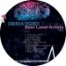 Danirava Records - Best Artists - 2012
