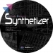 Synthetizer