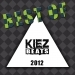 Best of Kiez Beats 2012