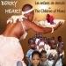 Children of Mawa