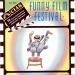 Funny Film Festival