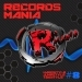 Records Mania, Vol. 8