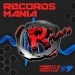 Records Mania, Vol. 9