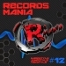 Records Mania, Vol. 12