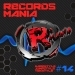 Records Mania, Vol. 14