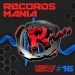 Records Mania, Vol. 16