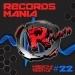 Records Mania, Vol. 22