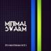 Minimal Swarm