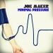 Minimal Pressure