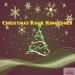 Christmas Rock Ringtones