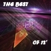 The Best of Houstyle Records 2012