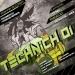 Technich 01