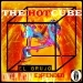 The Hot Cube