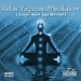 Relax, Yoga and Meditation, Vol. 5