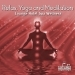 Relax, Yoga and Meditation, Vol. 2