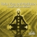 Relax, Yoga and Meditation, Vol. 3