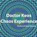 Chaos Experience