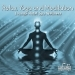 Relax, Yoga and Meditation, Vol. 6