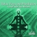 Relax Yoga and Meditation, Vol. 1