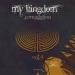 My Kingdom Compilation, Vol.4